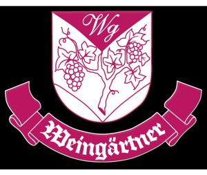 Logo-auf-weiß